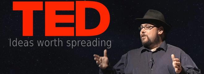 ¿Te Sientes Líder? Liderar Es Influir En Otros, El Liderazgo Cotidiano De Drew Dudley