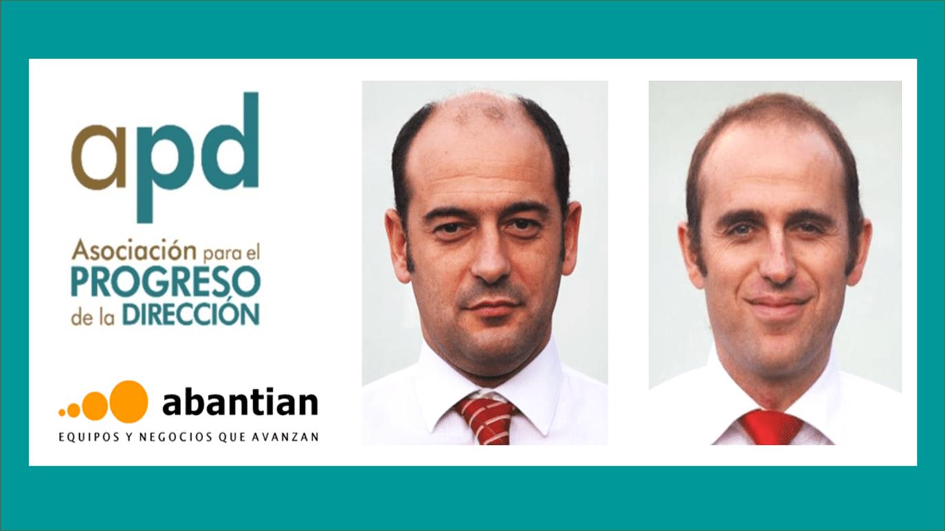 Taller De Venta Consultiva 2.0. Seminario APD Generar Negocio: Cómo Captar Más Y Mejor Negocio Con La Venta Consultiva 2.0, En Vitoria-Gasteiz El 4 De Junio Del 2014