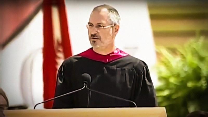 Imagen Steve Jobs Stanford 01