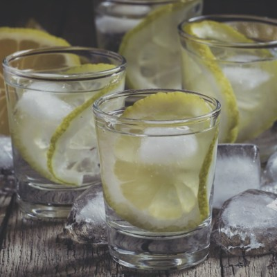 The Truth about Vodka: Are All Vodkas the Same?