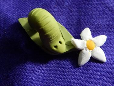 Megan (Frog, Giveaway) 011 (1280x960)