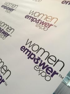 WEX-Women Empower Expo