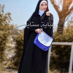 العباية الجامعية ام الردن