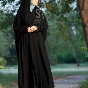 عباية الغدير
