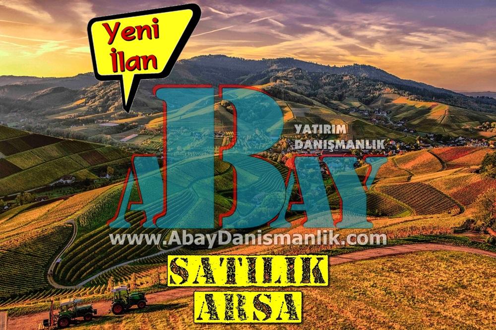 Satilik Arsa04