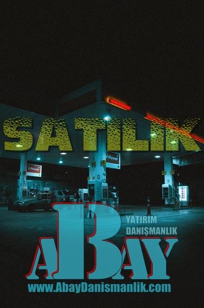 Benzinlik-Satilik (1b)
