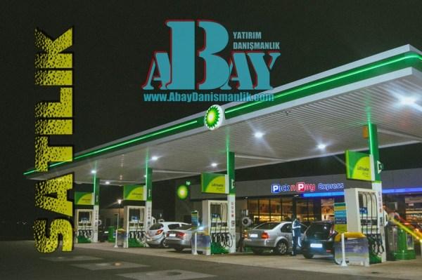Benzinlik-Satilik (2b)