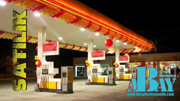 Benzinlik-Satilik (4)