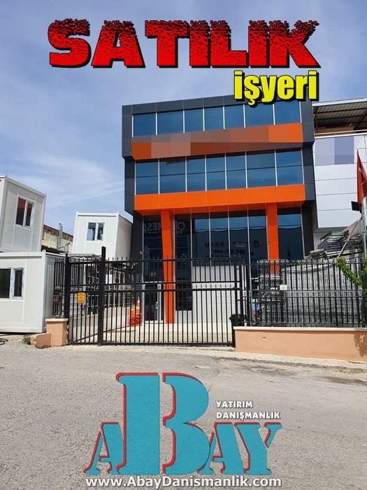 Ostim-OSB-20190514 (3a)