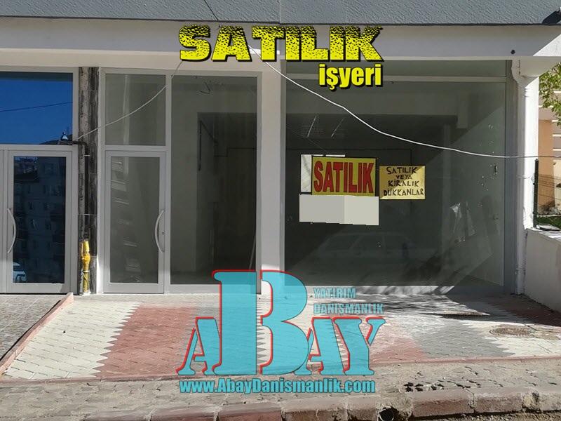 Sentepe-Dukkan-1 (1)