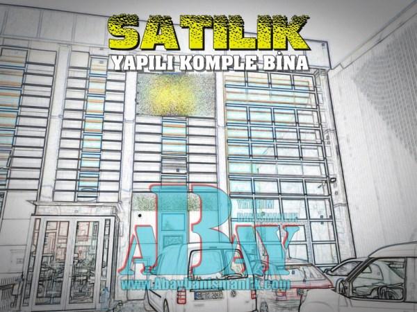 SATILIK-YAPILI-KOMPLE-Bina (2a)
