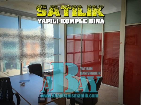 SATILIK-YAPILI-KOMPLE-Bina (3a)