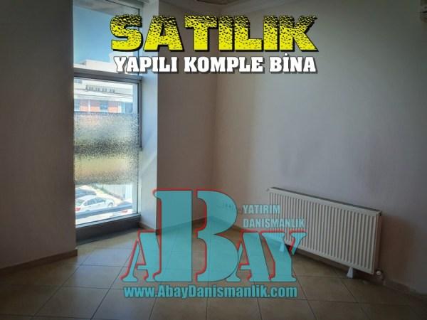 SATILIK-YAPILI-KOMPLE-Bina (3e)