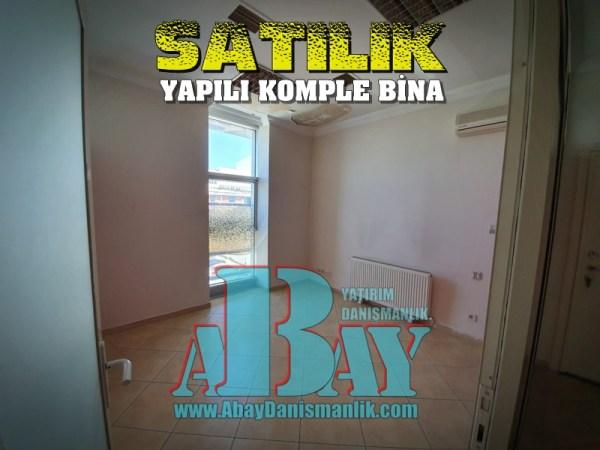 SATILIK-YAPILI-KOMPLE-Bina (3e1)