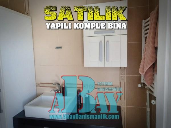 SATILIK-YAPILI-KOMPLE-Bina (4a)