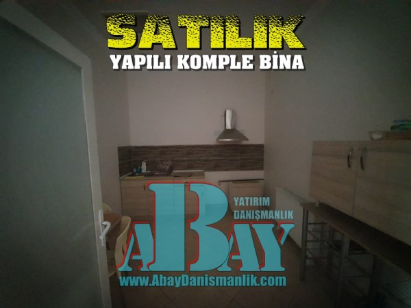 SATILIK-YAPILI-KOMPLE-Bina (4b)
