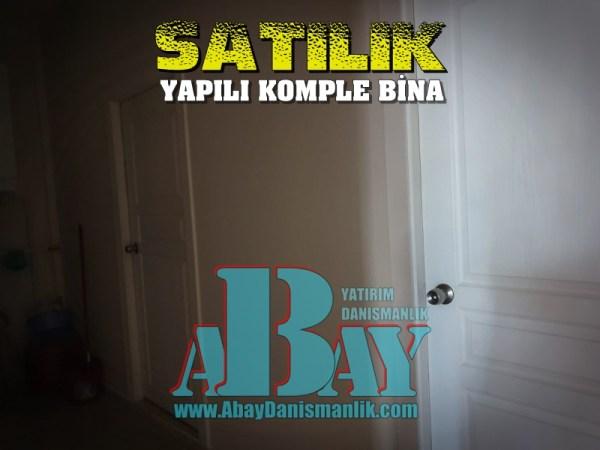 SATILIK-YAPILI-KOMPLE-Bina (4e)