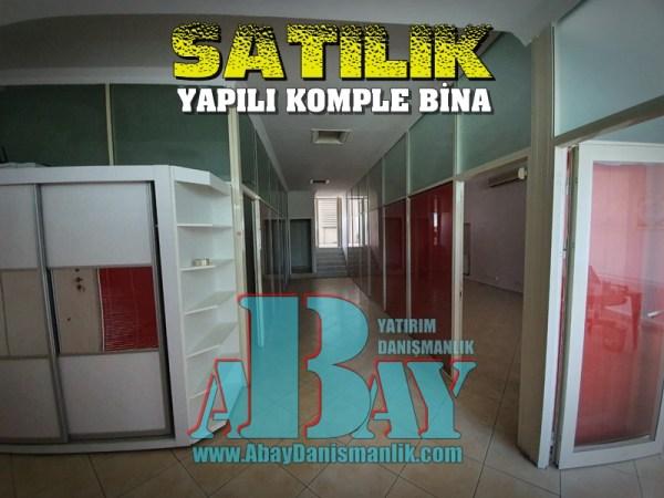 SATILIK-YAPILI-KOMPLE-Bina (5a)