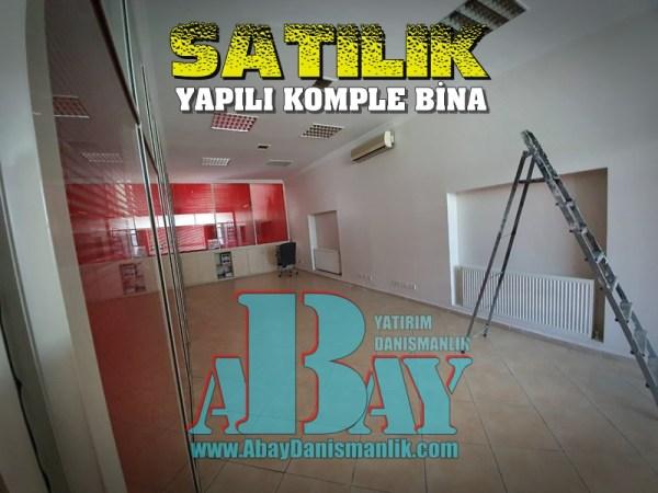 SATILIK-YAPILI-KOMPLE-Bina (5d)