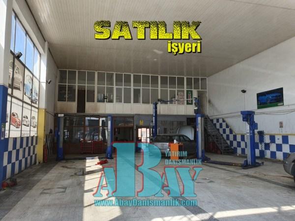 Sasmaz (1d)