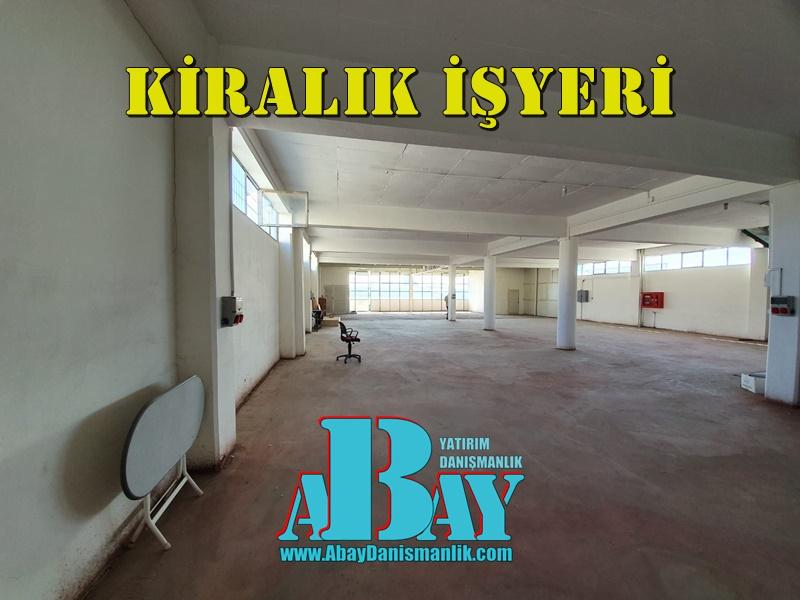 Ki1001-ivedikOSB-Kiralik (14)