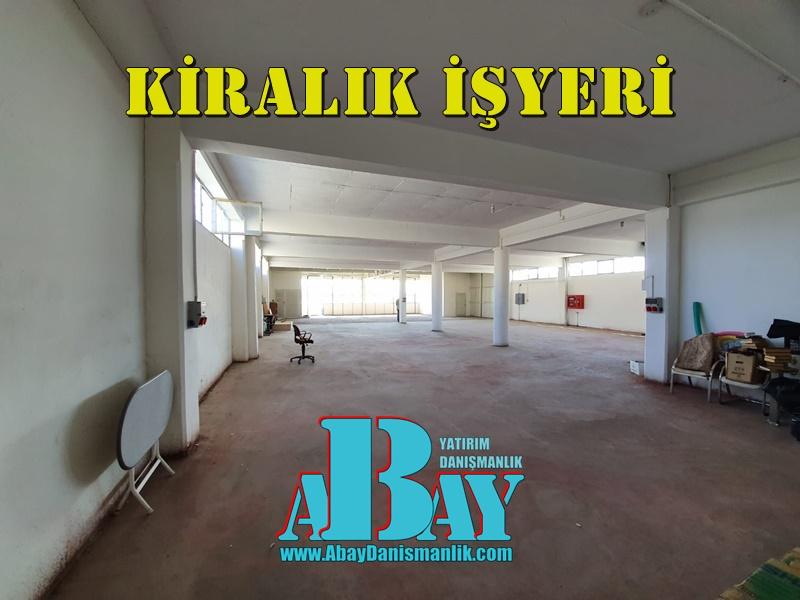Ki1001-ivedikOSB-Kiralik (2)