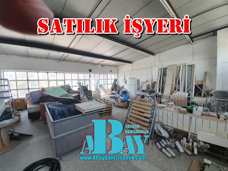 Si1001-ivedikOSB-SATILIK (11)