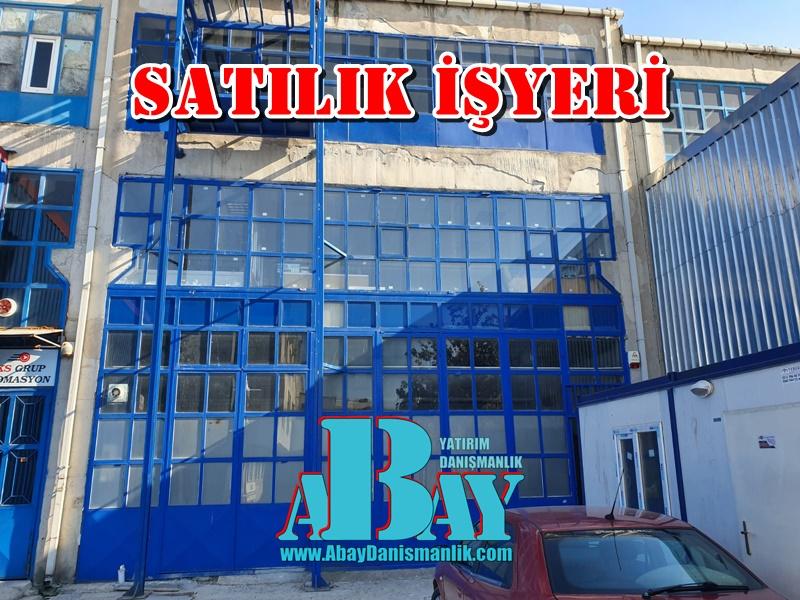 Si1001-ivedikOSB-SATILIK (2)