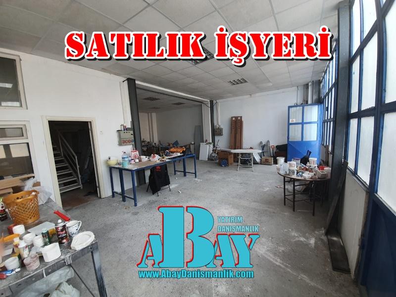 Si1001-ivedikOSB-SATILIK (20)