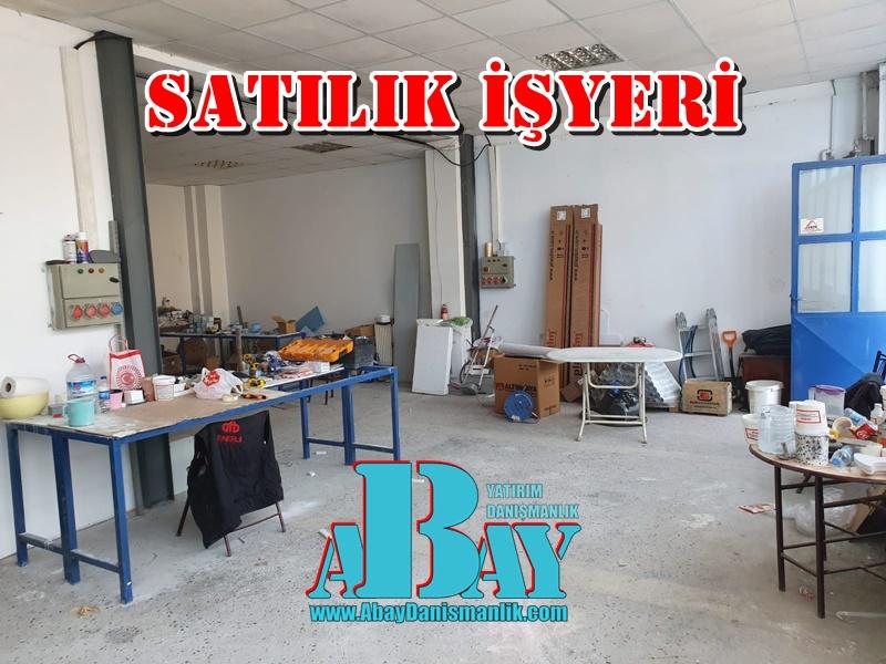 Si1001-ivedikOSB-SATILIK (21)