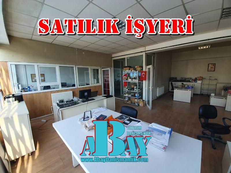 Si1001-ivedikOSB-SATILIK (7)
