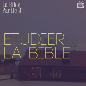etudier-la-bible