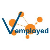 vemployed