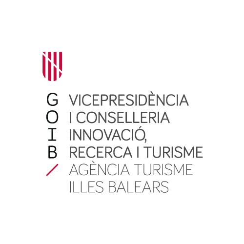 Governs de les Illes Balears