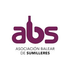 Associació Balear de Sumilleres