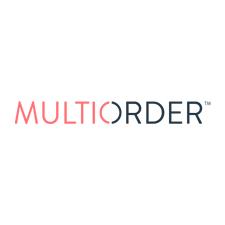 MULTIORDER