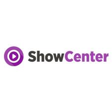 showcenter