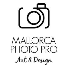 Mallorca Photo Pro