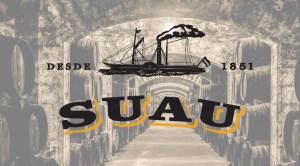 Bodegas SUAU nuevo patrocinador de ABIB