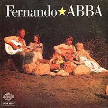 220px-Fernando_Hey_Hey_Helen
