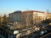 300px-Ospedale_Militare_di_Verona