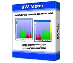 BWMeter Patch