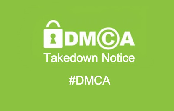 DMCA_AbbasPC.Net