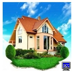 Home Plan Pro 5.7.1.1 With Serial Number
