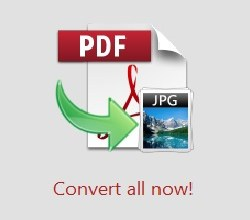TriSun PDF to JPG License Key