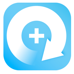 Magoshare Data Recovery 3.7 With Crack