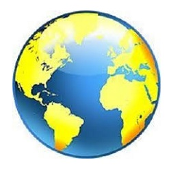 Offline Map Maker Keygen free