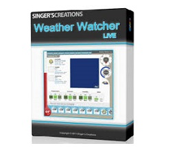 Weather Watcher Live Patch
