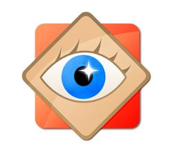 FastStone Image Viewer Keygen