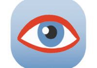 WebSite-Watcher Key